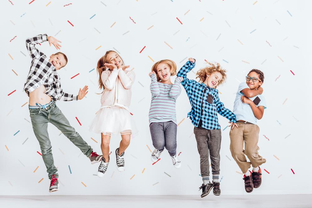 children party fest kalas barn_617919554
